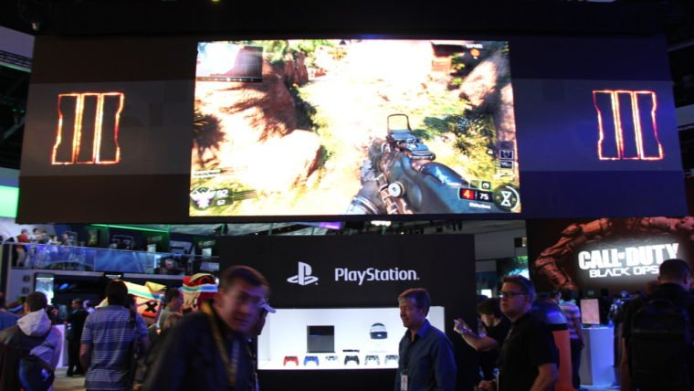 Call-of-Duty-Black-Ops-3-PlayStation-E31-760x428