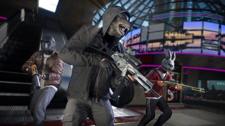 Criminal-Activity-DLC-Battlefield-Hardline-760x428