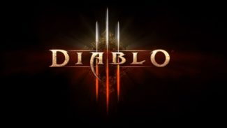 Blizzard To Deploy Diablo 3 Patch 2.3 For Consoles 'At The Same Time' As PC
