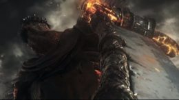 E3 2015: Dark Souls 3 Interview – Difficulty & Combat Changes, and What's New?
