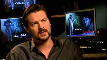 David Hayter Hopes To Return To Metal Gear Solid After Kojima Departure