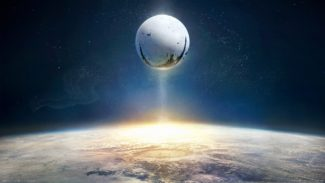Bungie Day Celebrates Destiny's First Year with Epic Video, Extra Bonuses Coming