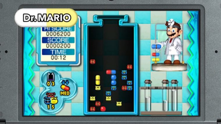 Dr.-Mario-Miracle-Cure-Gameplay-760x428