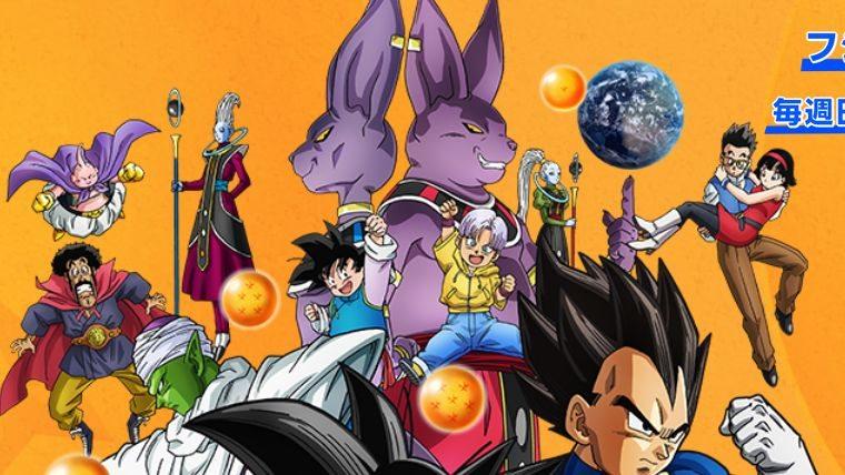 Dragon-Ball-Super3