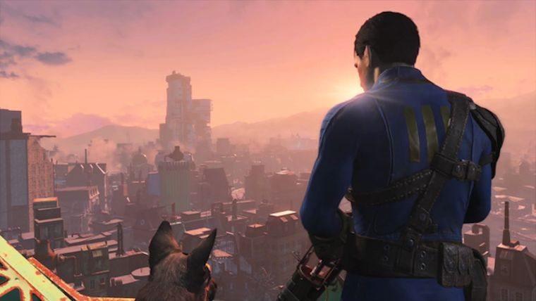 Fallout-41