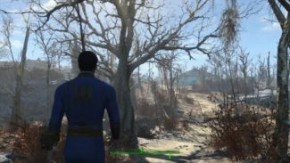 Fallout 4 Will Not Have Timed Or Platform Exclusive DLC