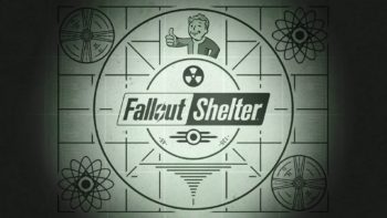 Fallout Shelter Android Version Now Available on the Google Play Store