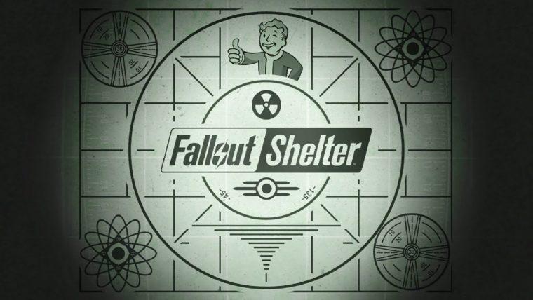 Fallout-Shelter1-760x428