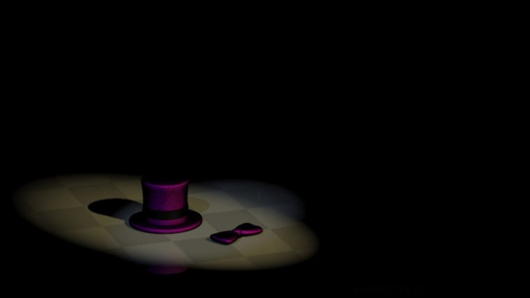 Five-Nights-at-Freddys-4-Teaser-Image-760x428