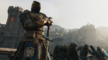E3 2015: For Honor was One of the Best Surprises at the Show – Hands-On Preview