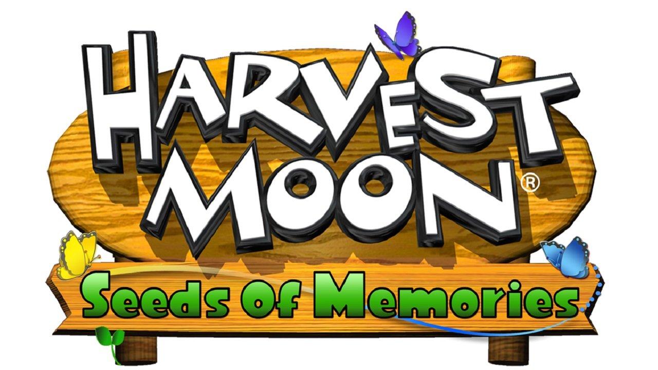 Harvest-Moon-Seeds-Of-Memories