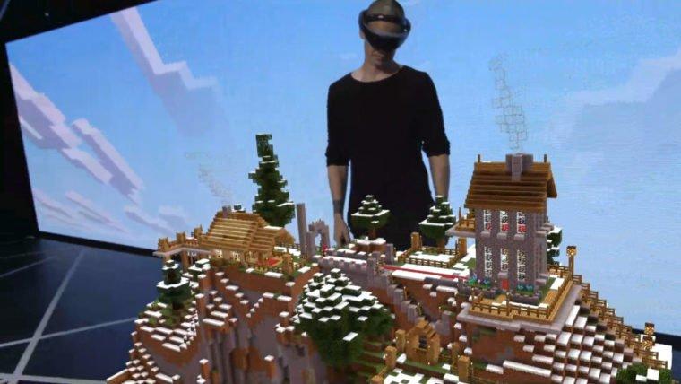 Hololens-Minecraft-E3-760x428