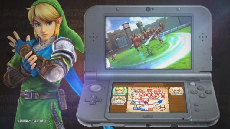 Hyrule-Warriors-3DS-760x428