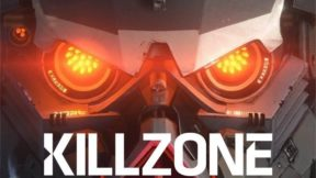 Killzone Facebook Page Prepares For E3 By Adding More Helghast