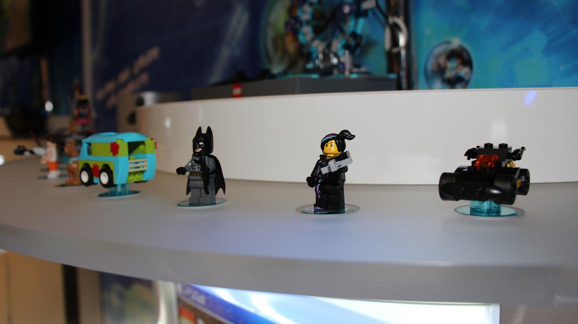 LegoDimFig03