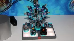 E3 2015: LEGO Dimensions – Toys To Life Redefined