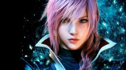 Lightning Returns: Final Fantasy XIII FFXIII