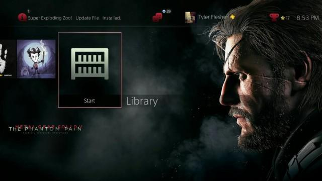 MGS5Theme-ds1-670x377-constrain