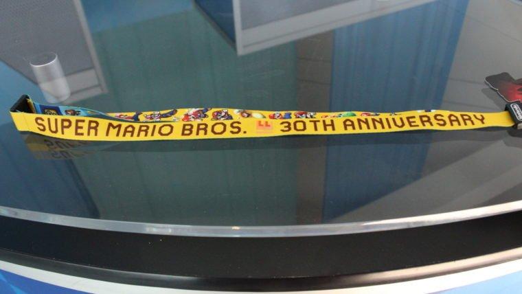 Mario-30th-Anniversary-E3-760x428