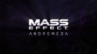 Mass Effect Andromeda Discovers A New Galaxy In Holiday 2016