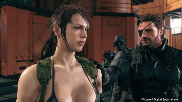 Metal-Gear-Solid-V2