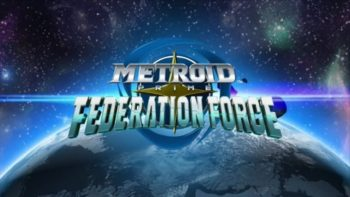 Most Unpopular E3 2015 Game Goes To Metroid Prime Federation Force