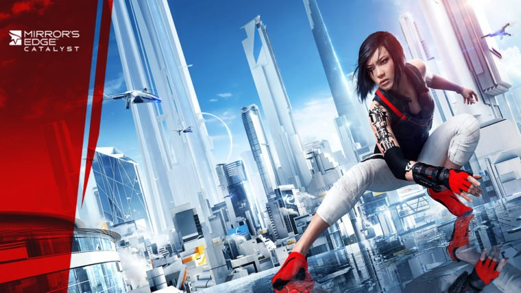 Mirrors-Edge-Catalyst-Art-760x428