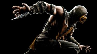 Mortal Kombat XL Announced