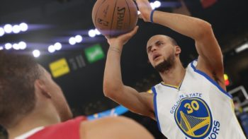 Rumor: NBA 2K16 Possibly Adding New College Teams