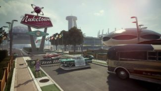 Will Nuketown Return In Black Ops 3? 'Classified' Says Treyarch