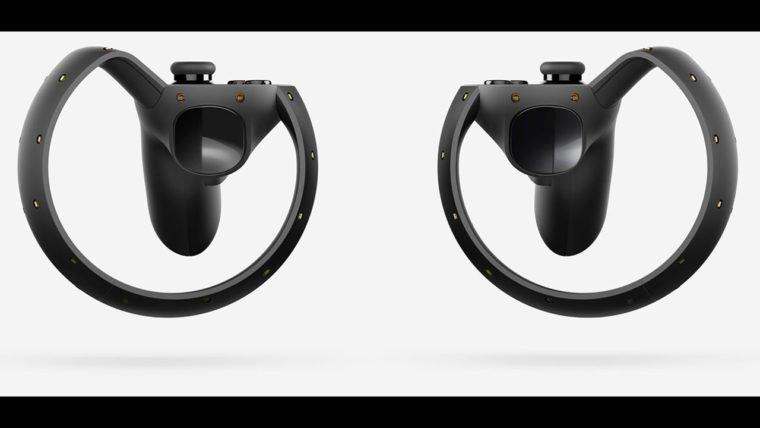 Oculus-Touch-Oculus-Rift-760x428