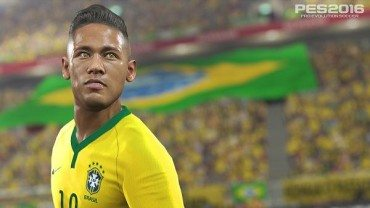 PES 2016 Roster Update Not Available Yet