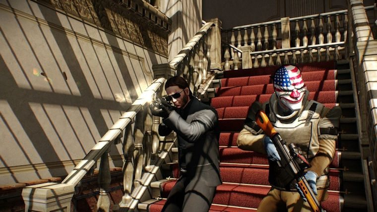 Payday-2-2