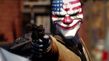 Payday 2: Crimewave Edition Guide – Tips For Playing Solo