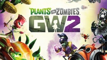 E3 2015: Plants vs. Zombies: Garden Warfare 2 Takes Everything from PvZ:GW1 and Makes it Better