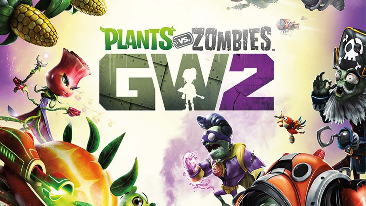 ExclusiveHacks: <b>Plants vs Zombies Garden Warfare</b> <b>Crack</b> ...