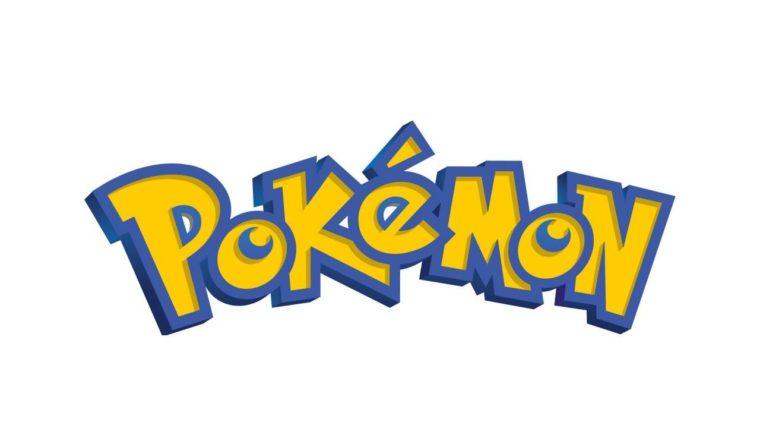 Pokemon-760x428