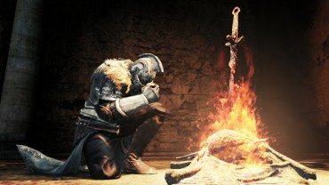 Rumor: Dark Souls 3 Coming To E3 2015, Headed By Miyazaki
