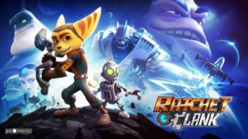 Ratchet & Clank PS4 vs PS2 Graphics Comparison, We Have Come So Far