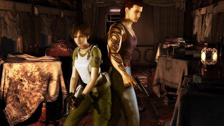 Resident-Evil-Zero-HD-Remaster-760x428