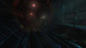 Amnesia Developer's Next Horror Game SOMA Arrives on September 22nd