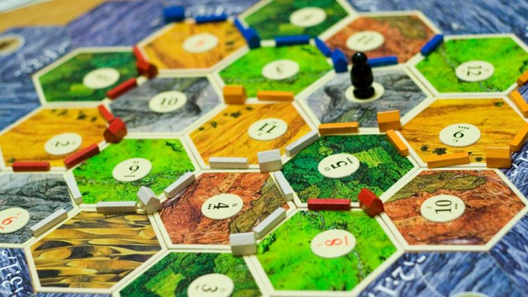 Settlers-of-Catan-760x428