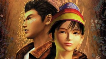 Shenmue III Video Revealed As Kickstarter Comes to a Close