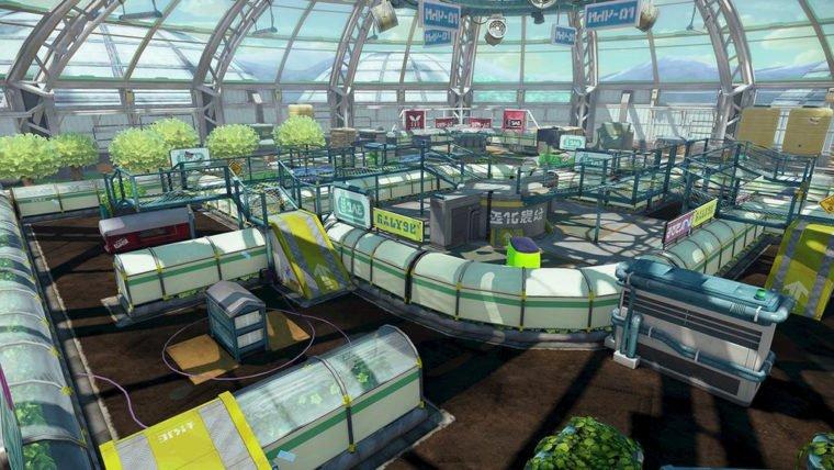 Splatoon-Kelp-Dome-Free-DLC-Map-760x428
