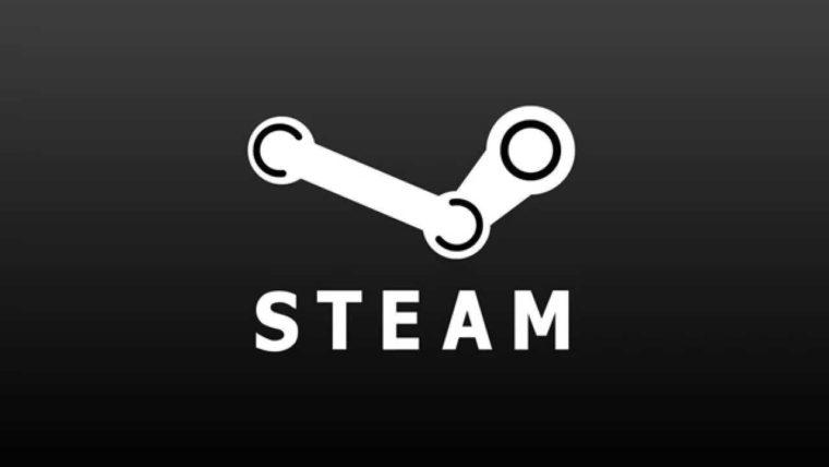 Update: Steam Appears To Be Down At The Moment News PC Gaming  Steam PC GAMES