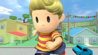 8GB Wii U Owners Having Trouble Installing Super Smash Bros. Update Patch 1.1.4