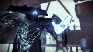 Destiny's New Multiplayer Mode Sounds A Lot Like Uplink From Advanced Warfare
