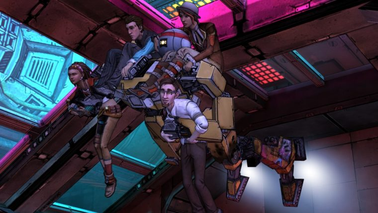 Tales-from-the-Borderlands-Episode-3-Catch-a-Ride-Gameplay-2-760x428