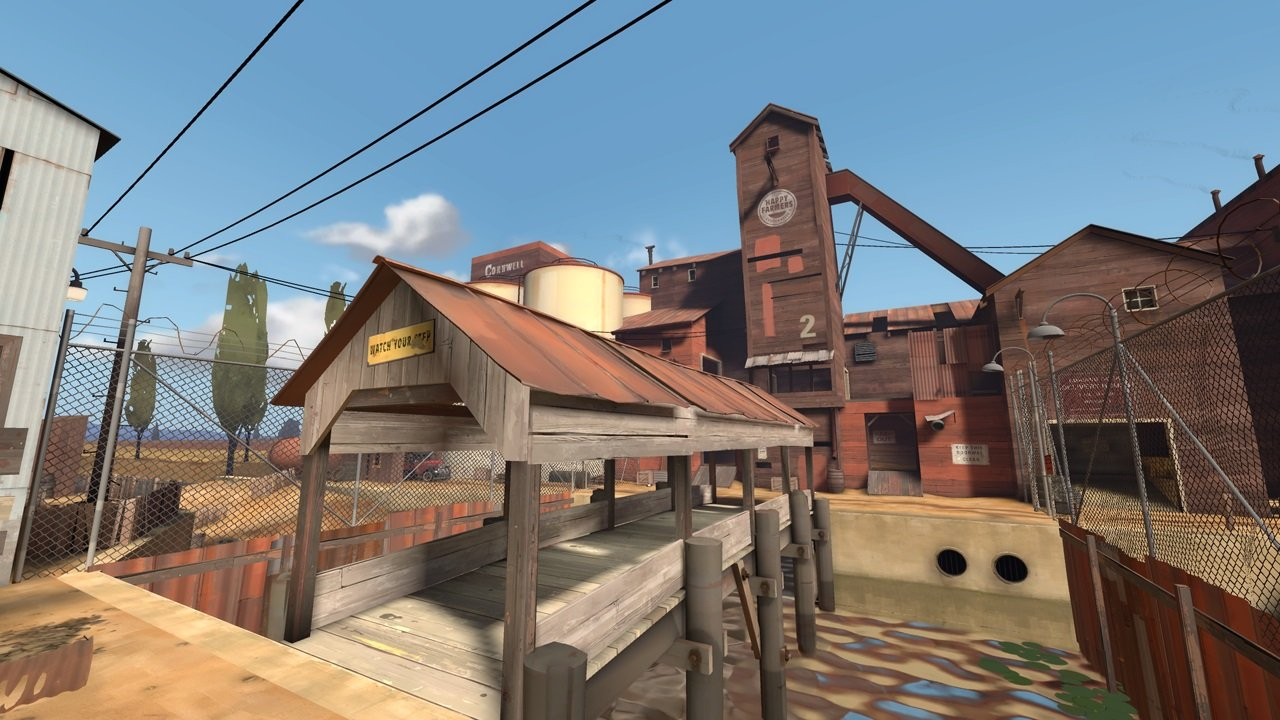Team-Fortress-2-Maps-Beta