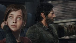 Naughty Dog Thought The Last of Us Would Fail